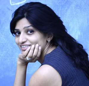 Sachi Gupta